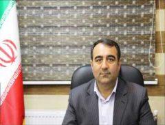 طرح جامع منطقه ویژه اقتصادی سلماس در شورای پژوهشی دبیرخانه شورایعالی تصویب شد