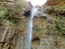 ثبت ۳ آبشار آذربایجانغربی در فهرست میراث طبیعی ملی